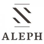 Aleph VC logo